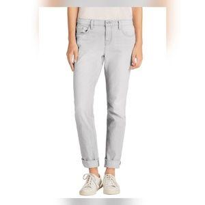 J Brand : Jake style jeans